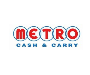 METRO_Cash_&_Carry_logo