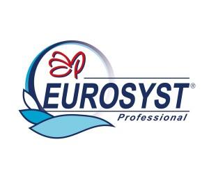 eurosist