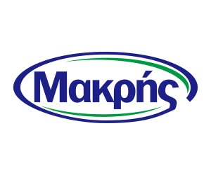 makris