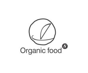 Organic-Food-8