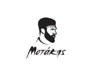 motakis